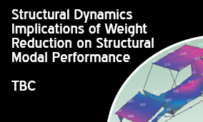 20160908 Structural Dynamicsv2
