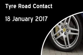20180118 Tyre Road no location