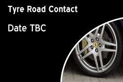 20180118 Tyre Road