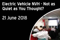 201804 Electric Vehicles