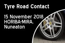 20180713 Tyre Road