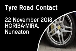 20180924 Tyre Road