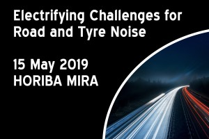 20190515 Electrifying Challenges