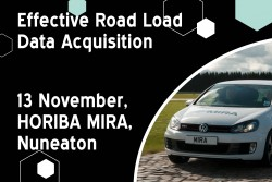 20190909 Effective Road Load Data