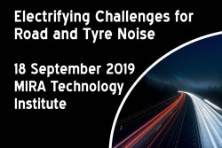 20190918 Electrifying Challenges