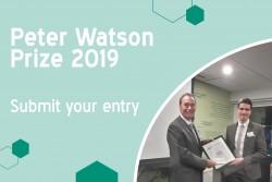 201910 Peter Watson Prize