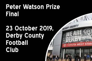 20191023 PW Prize