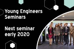 20191115 YE Seminars