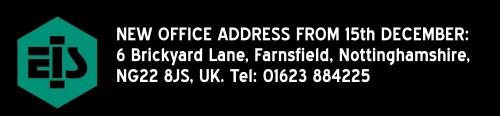 Change of address web banner2