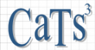 CaTs-logo-none BIG