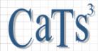 CaTs-logo-none BIG