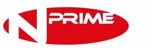 Nprime_Logo1