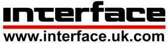 interface force measurements