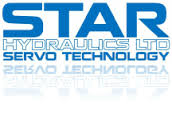 star hydraulics